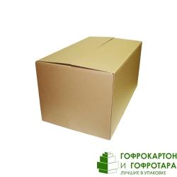 http://www.mpzp.ru/image/cache/data/koroba/34-250x250.jpg