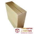 http://www.mpzp.ru/image/cache/data/koroba/600127600-120x120.jpg