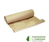 Бумага марки Б. Формат 1050 мм. Плотность: 100 г/м2