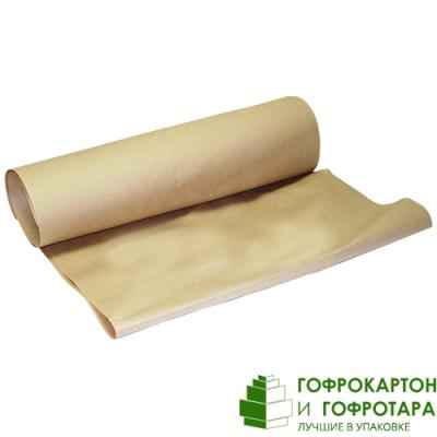 Бумага марки Б. Формат 630 мм. Плотность: 112 г/м2