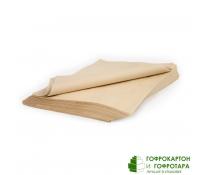 Бумага обёрточная   420*560  в 1 пачке 10 кг