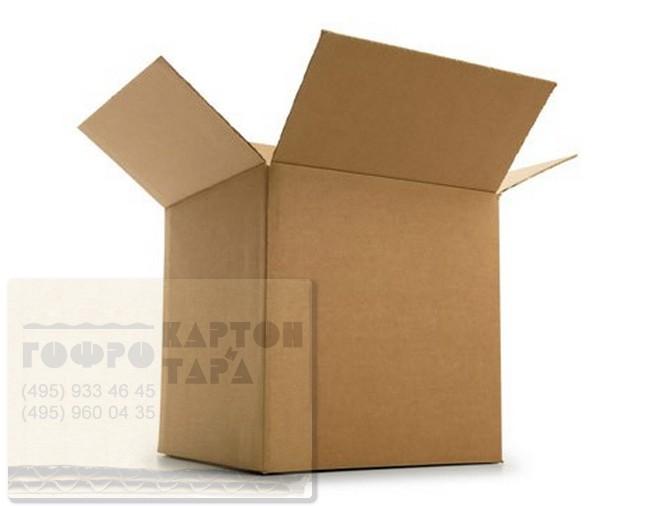 интернет магазин упаковочных материалов коробок картонных
