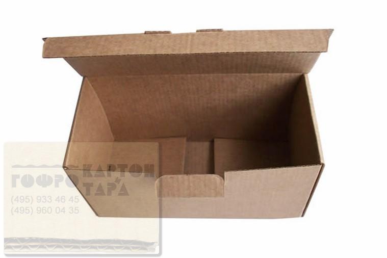 надежные коробки для переезда москва