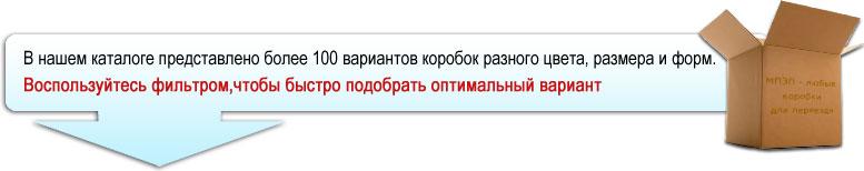 http://www.mpzp.ru/