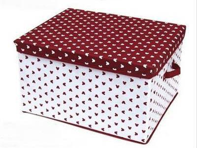 купить упаковку для постельного белья оптом в казани