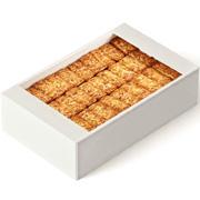 Коробки для печенья