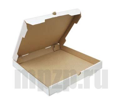 заказ коробок для пиццы