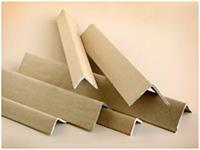 Картонные упаковочные уголки